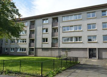 Thumbnail 2 bed flat for sale in 1/2 42 Keal Avenue, Blairdardie Glasgow