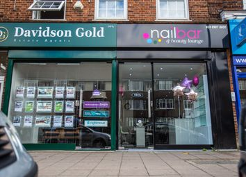 Thumbnail Retail premises to let in Kenton Road, Harrow