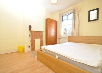 Thumbnail 1 bed flat to rent in Bedford Road, Ealing