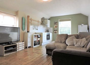 2 bed flat for sale in Birch Lane, Longsight, Manchester M13