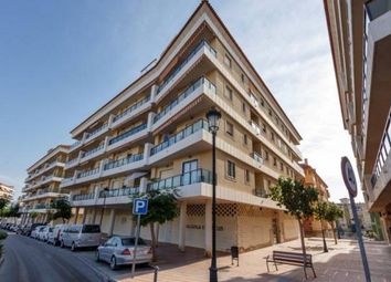 Thumbnail 2 bed apartment for sale in Sabinillas, Estepona, Andalucia, Spain