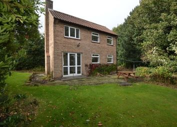 Thumbnail 3 bed property to rent in Handsworth, Sheffield