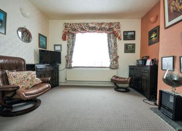 Thumbnail 3 bedroom terraced house for sale in Glenbow Road, Bromley, .