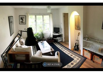 Thumbnail Room to rent in Holloway, London