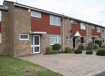 Thumbnail 3 bed terraced house to rent in Havenfield Road, High Wycombe