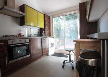 Thumbnail 2 bed flat to rent in Chiswick Rd, Chiswick, London