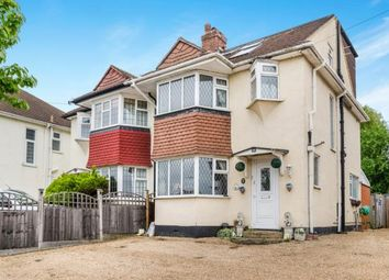 Thumbnail 4 bedroom semi-detached house for sale in Leatherhead Road, Chessington