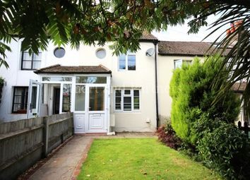 Thumbnail 2 bed cottage to rent in Manor Road, Hurstpierpoint