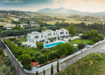 Thumbnail 12 bed villa for sale in Central Macedonia, Thessaloniki, Gr