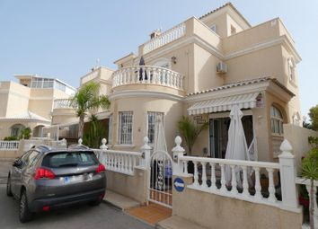 Thumbnail 3 bed villa for sale in Los Altos, Valencia, Spain