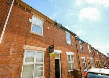 Thumbnail 3 bed property for sale in Rudgard Lane, Lincoln