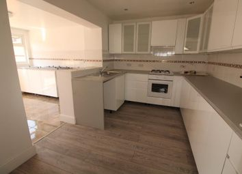 Thumbnail 4 bed property to rent in Green Street, Enfield