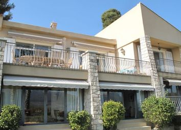 Thumbnail 7 bed property for sale in Cassis, Var, France