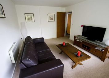 Thumbnail 3 bedroom flat for sale in Jason Street, Liverpool