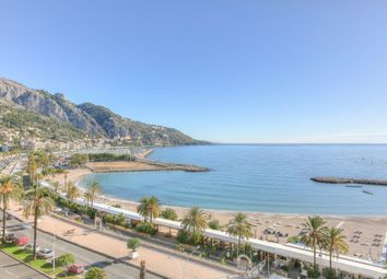 Thumbnail 3 bed apartment for sale in Menton, Provence-Alpes-Côte D'azur, France