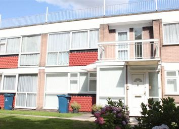 Thumbnail 3 bed flat to rent in Garden Court, Marsh Lane, Stanmore, Middlesex