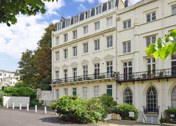 Thumbnail 2 bed flat for sale in Sillwood Place, Brighton, East Sussex