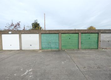 Thumbnail Parking/garage for sale in High Street, Twerton, Bath