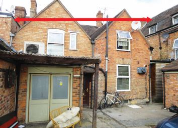Thumbnail 4 bed flat for sale in Waterside, Evesham, Worcestershire