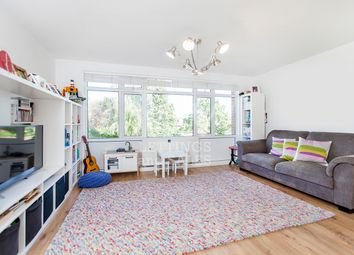 Thumbnail 2 bed flat for sale in Park Farm, London