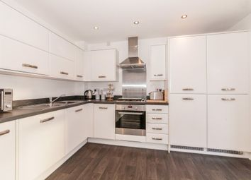 Thumbnail 3 bedroom semi-detached house for sale in Cranesbill Avenue, Hartlepool