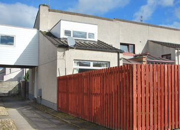 Wotherspoon Drive, Bo'ness EH51