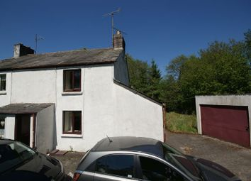 Thumbnail 2 bed property for sale in Bodmin