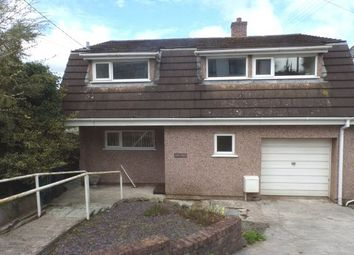Thumbnail 3 bed property to rent in Abergele Road, Abergele