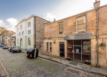 Thumbnail 3 bed flat for sale in 34 Dean Street, Stockbridge