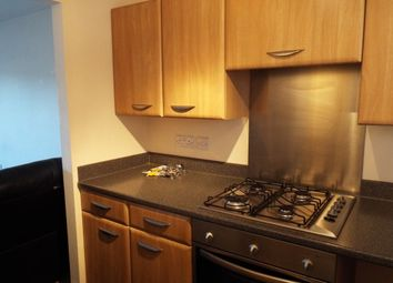 Thumbnail 2 bed property to rent in Lindum Mews, North Hykeham, Lincoln
