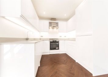 Thumbnail 2 bed flat for sale in Melson Court, 61-65 John Street, Luton