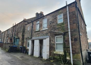 Thumbnail 2 bed semi-detached house for sale in Pope Carr Road, Matlock