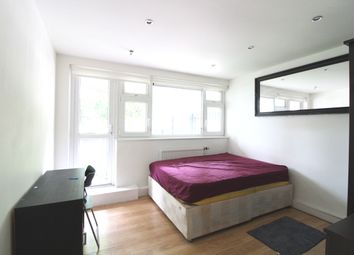 Thumbnail 2 bedroom flat to rent in Central Street, Clerkenwell