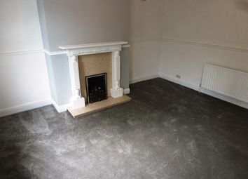 Thumbnail 2 bed end terrace house to rent in Kimberley Place, Halifax