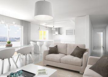 Thumbnail 2 bed apartment for sale in Santa Maria, 8600 Lagos, Portugal