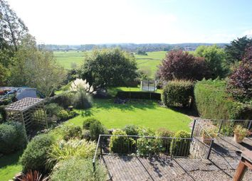 Thumbnail 4 bed semi-detached house for sale in The Roman Way, Glastonbury