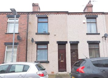 Thumbnail 2 bedroom terraced house to rent in Westmorland Street, Barrow-In-Furness, Cumbria