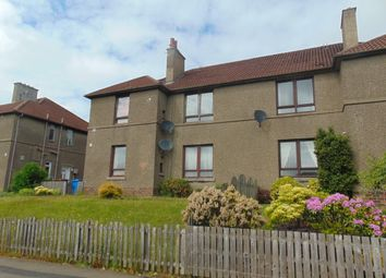 Thumbnail 2 bed flat to rent in Barrie Terrace, Bathgate
