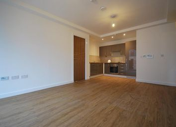 Thumbnail 2 bed flat to rent in Stretford Road, Manchester