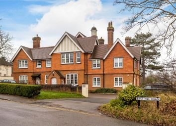 Thumbnail 3 bed maisonette for sale in Mayne House, 2 East Hill Road, Oxted, Surrey