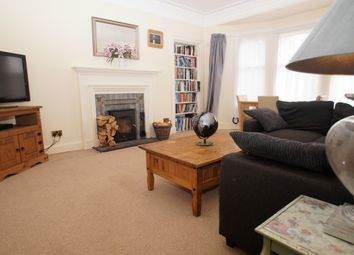 Thumbnail 3 bed flat for sale in Green Street, Strathaven