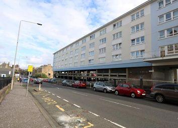 Thumbnail 3 bed maisonette to rent in Pollokshaws Road, Glasgow