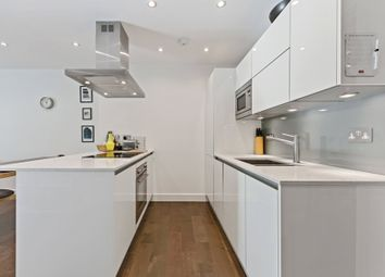 2 bed property for sale in Paton Street, Clerkenwell, London EC1V