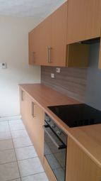 Thumbnail 3 bed terraced house to rent in Brynn St, St. Helens
