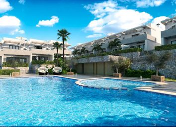 Thumbnail 3 bed apartment for sale in Av. Del Mediterráneo, 52, 03679 Montforte Del Cid, Alicante, Spain