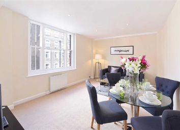 Thumbnail 1 bedroom property to rent in 39 Hill Street, Mayfair, London