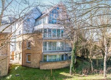 2 bed flat for sale in Bingley Court, Canterbury CT1