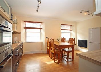 Thumbnail 2 bed flat for sale in The Penthouse, 22 Sausmarez Street, St Peter Port