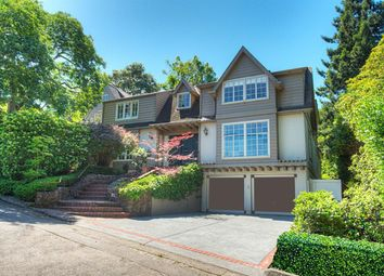 Thumbnail Property for sale in 31 Girard Avenue, Sausalito, Ca, 94965