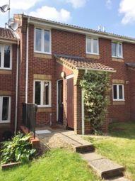 Thumbnail 1 bedroom flat to rent in Carters Walk, Farnham, Surrey